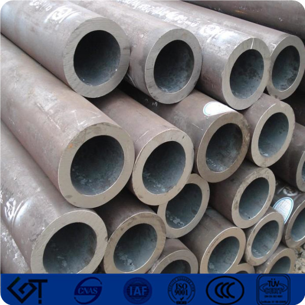 stainless steel corrugated pipe/astm a312 gr.tp304l stainless steel pipe