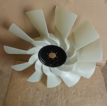 D11 engine cooling fan 11 blade 4735 44516 01 for volvo vnl truck d11 engine cooling fan 11 blade 4735 44516 01 for volvo vnl truck 20890279 mightylinksfo
