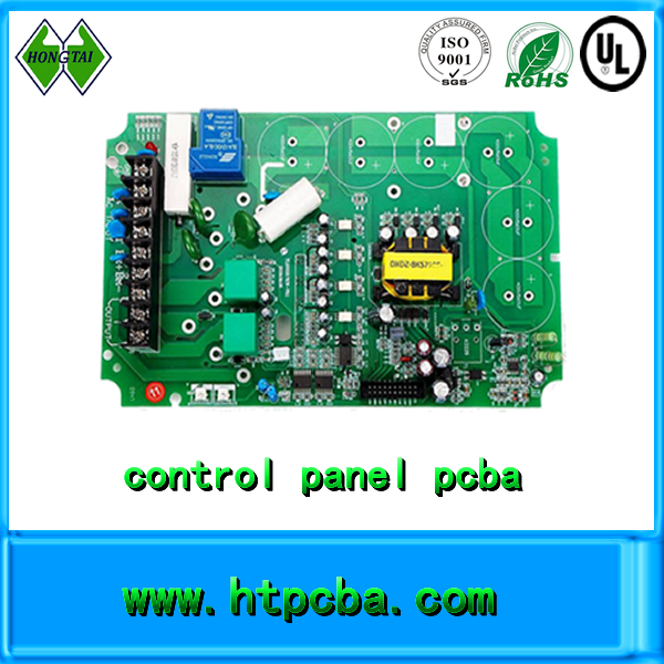 PCB assembly mass production ups pcba circuit board PCBA OEM manufacturer