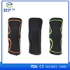 Aofeite Breathable Knee Brace/ Knee Compression Sleeves- Support for Arthritis Prevention & Recovery
