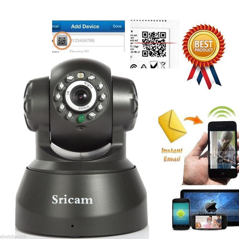Wi-fi камера беспроводная камера наблюдения инфракрасный мини-сети мониторинга IPcamera радионяня wi-fi камера беспроводная