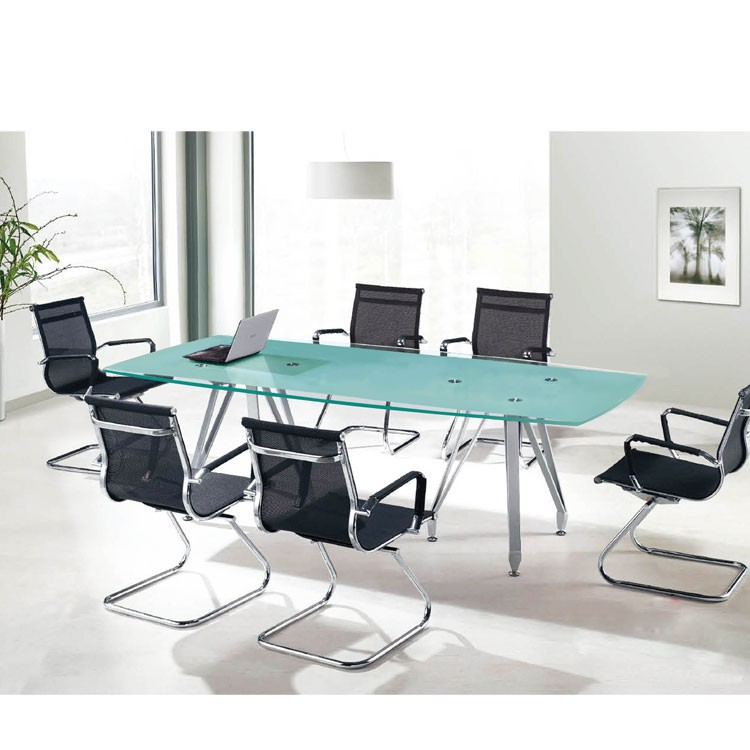 Oval Glass Conference Table Wholesale Conference Table Suppliers - Oval glass conference table