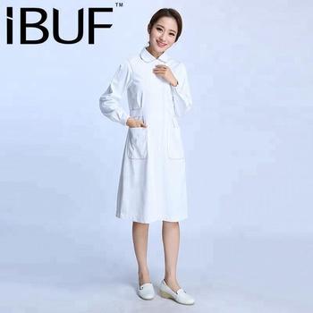 bae23ca74fc cheap disposable lab coats medical uniforms scrubs lab coats wholesale
