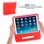 12.9 Inch Children Safe Eva Foam Protective Case For iPad Pro
