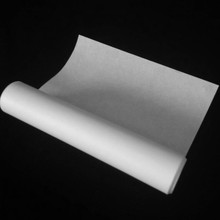 Nonstick Restaurant Food Tray Paper Liners