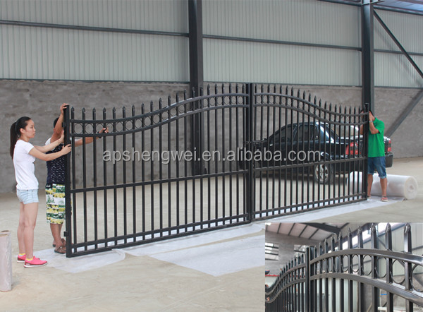 main gate design home gate designs for homes main gate designs. Main Gate Design Home Gate Designs For Homes Main Gate Designs