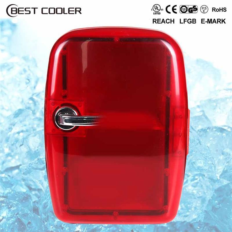 grossiste mini frigo pour insuline acheter les meilleurs mini frigo pour insuline lots de la. Black Bedroom Furniture Sets. Home Design Ideas