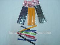 Garbage Bag Twist Ties/food Bag Ties