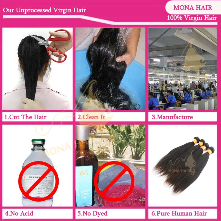 Top standard virgin human brazilian hair weave bundles wholesale top standard virgin human brazilian hair weave bundles wholesale beauty supply distributors pmusecretfo Choice Image
