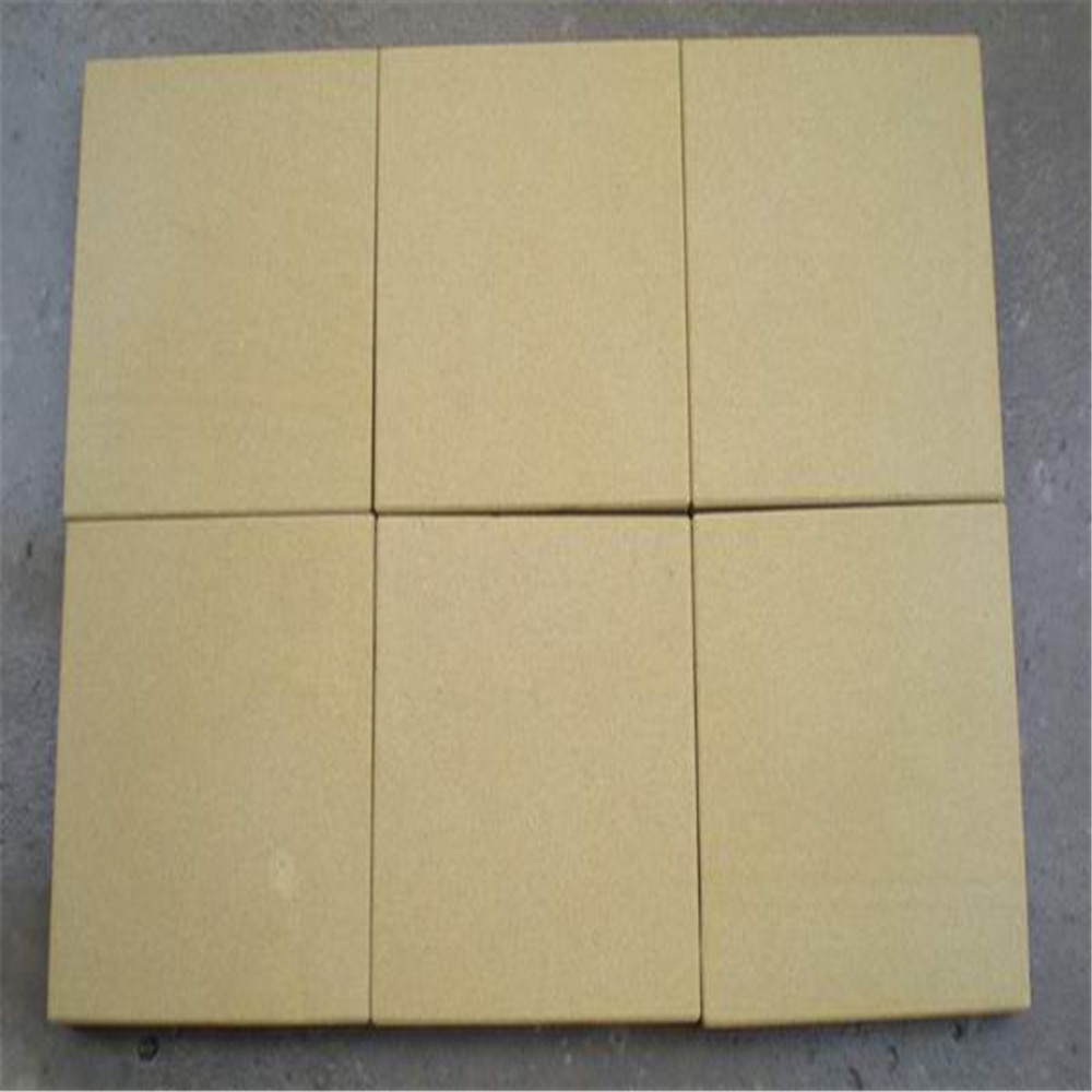 Cheap Natural Yellow Sandstone wholesale sandstone