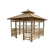 /product-detail/wind-proof-gazebo-with-most-popular-2017-new-design-garden-durable-wood-bamboo-gazebo-60410271547.html