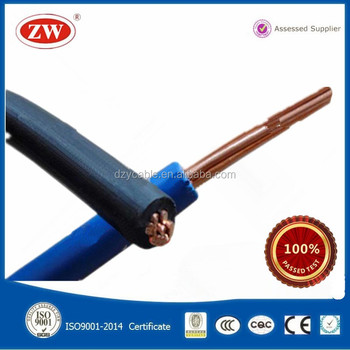 Electrical wire gauge size buy electrical wire gaugeelectrical electrical wire gauge size keyboard keysfo Gallery