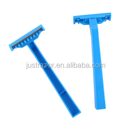 Razor for medical use . single or twin blade with higher quality