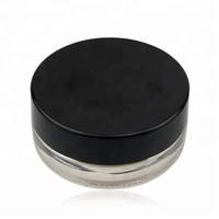 Private Label Eye Liner Makeup Waterproof Color Eyeliner Gel
