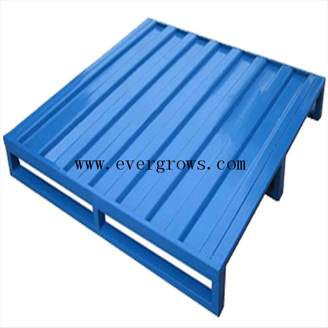 Promotional Durable Pallet Stacking Patterns China Wholesale - Buy Pallet  Stacking Patterns,Pallet China Wholesale,Promotional Durable Pallet Product