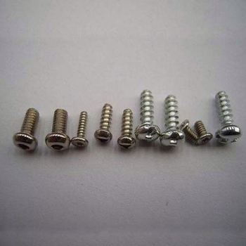 China manufacturer fasteners sleeve with set screw
