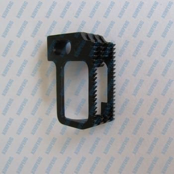 B4040boo Feed Dog Fit For Juki Cdn Mh40 Parts And Functions Inspiration Feed Dog Sewing Machine Function