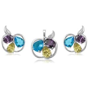 62ee3e05b Jewellery In Dubai, Jewellery In Dubai Suppliers and Manufacturers at  Alibaba.com