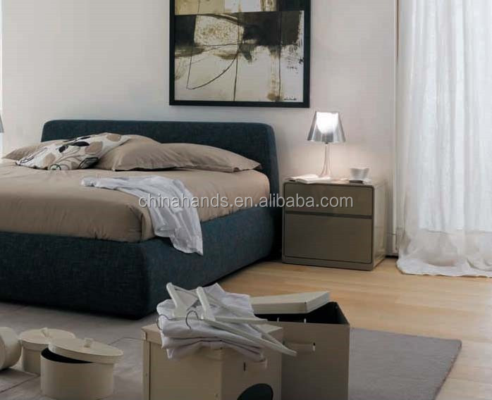 wood double bed designs with box, wood double bed designs with box