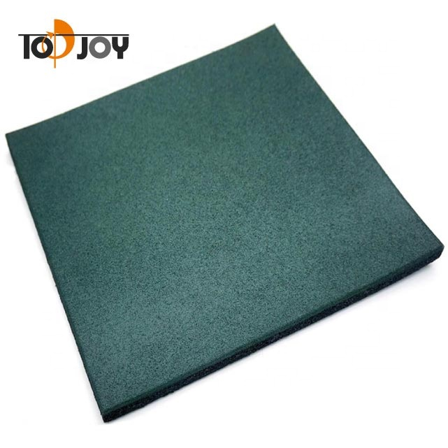 Outdoor Playground Rubber Mats Rubber Stable Mat Buy