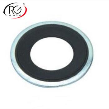 Manufacturer Sealing Rubber Metal O-ring Washers - Buy Round Rubber ...