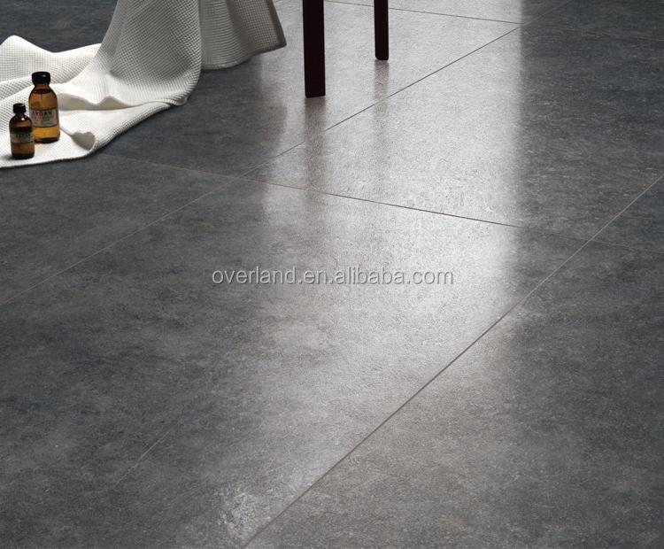 Overland ceramics bulk buy vintage wooden floors design for bedroom-4