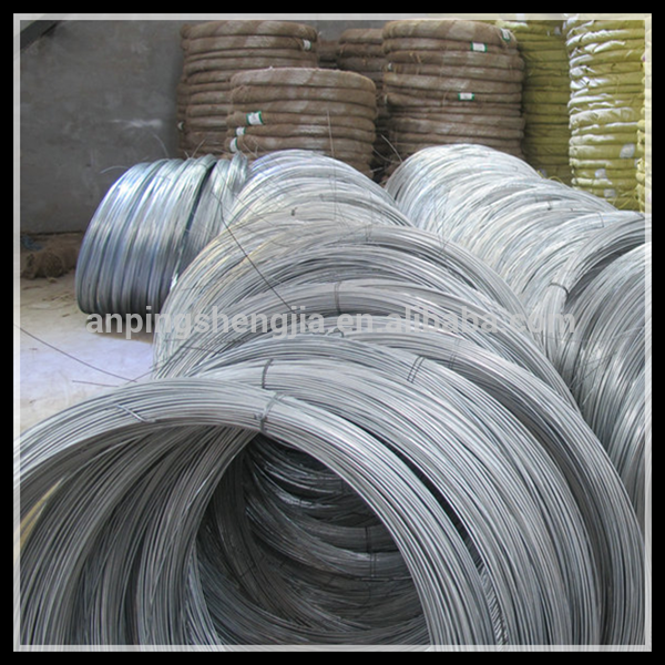 Wire From Tyres, Wire From Tyres Suppliers and Manufacturers at ...