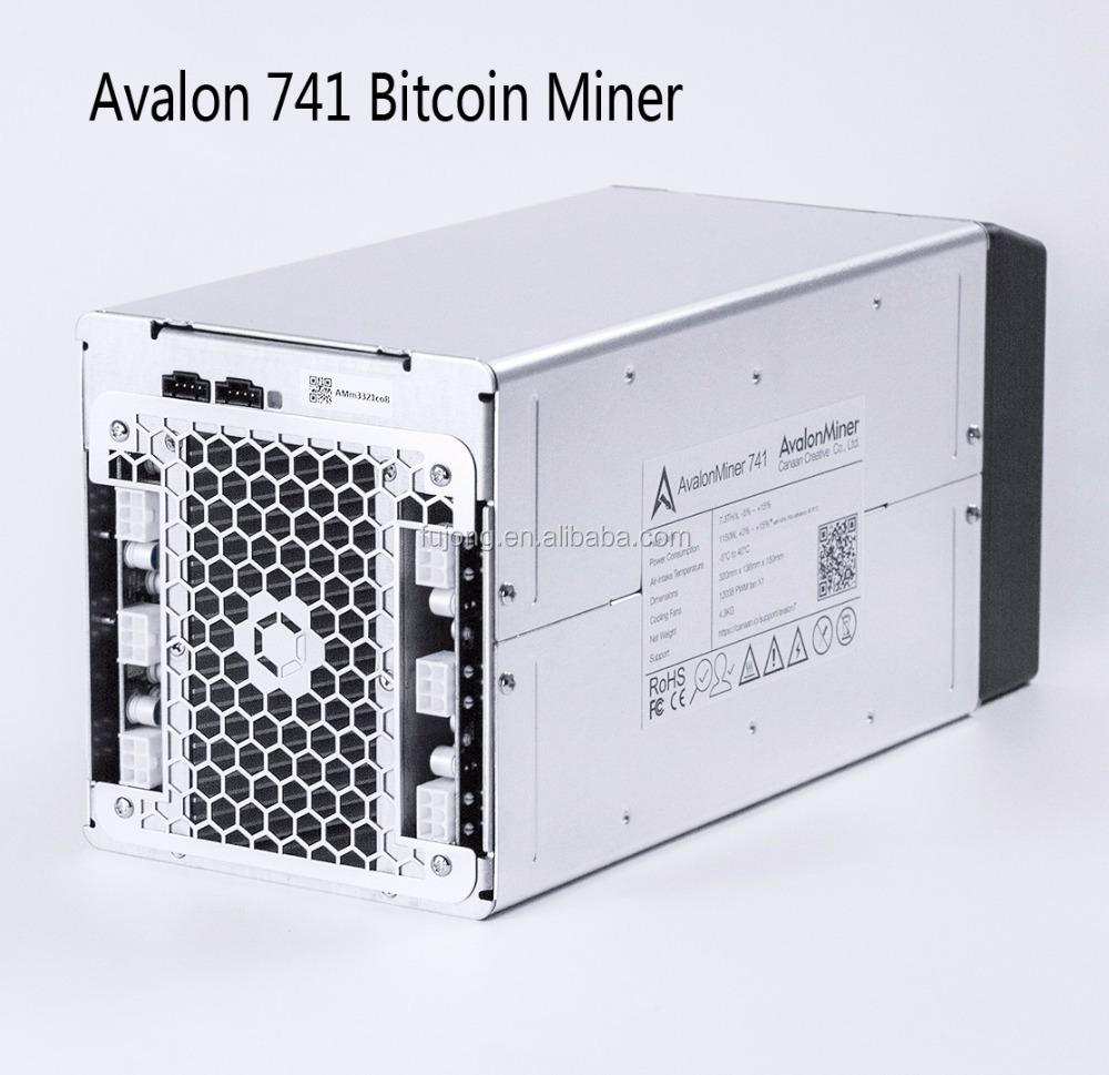 avalon 741 avalon 741 suppliers and manufacturers at alibaba com alibaba com