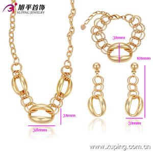 02d359b7e1512 Dubai Gold Jewelry Set Wholesale, Jewelry Set Suppliers - Alibaba