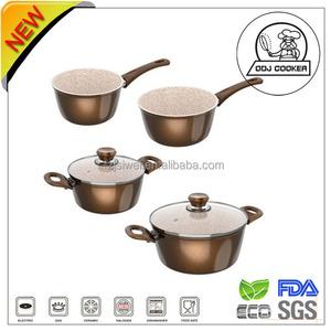 Belgique Cookware Wholesale, Cookware Suppliers - Alibaba