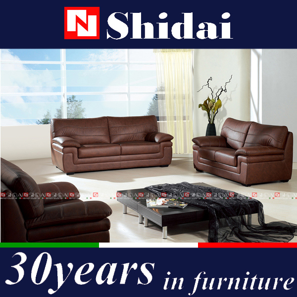 Leather Sofa Set Furniture Philippines, Leather Sofa Set Furniture ...