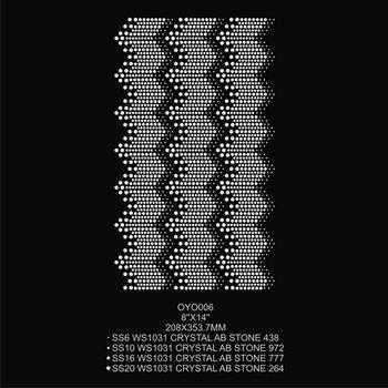 27d39091d hot fix rhinestone motifs design for customized logo wholesale supplier,iron  on transfer hotfix for