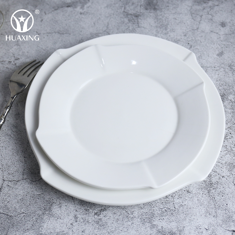 Fish Design Dinner Plates, Fish Design Dinner Plates Suppliers and ...