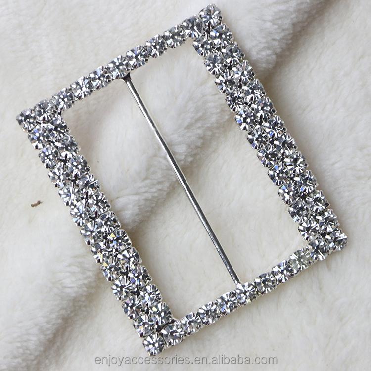 Personnalisé en métal ceinture boucle pas cher prix ceinture boucle  fabricants 72034ce6484