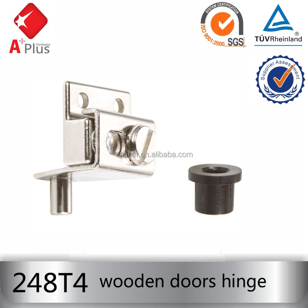 Lowes Cabinet Hinges, Lowes Cabinet Hinges Suppliers And Manufacturers At  Alibaba.com