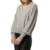 Reliable and Cheap long sweaters cardigans for women sweaters for women