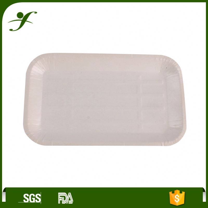Oem Factory Paper Plate Manufacturing Process - Buy Paper Plate .  sc 1 st  xnuvo.com & Remarkable Paper Plate Manufacturing Process Photos - Best Image ...
