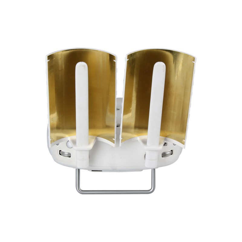 Phantom Remote Antenna Signal Booster for DJI Phantom 3 4 Inspire1 drone transmitter