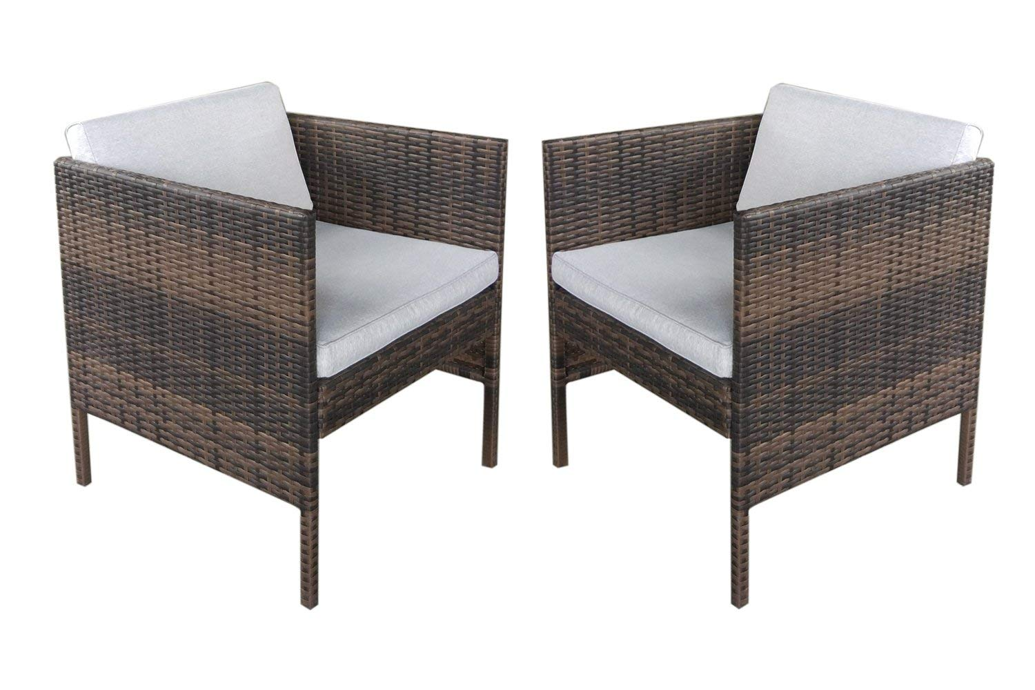 Cheap Outdoor Dining Chair Cushions Sale Find Outdoor Dining Chair
