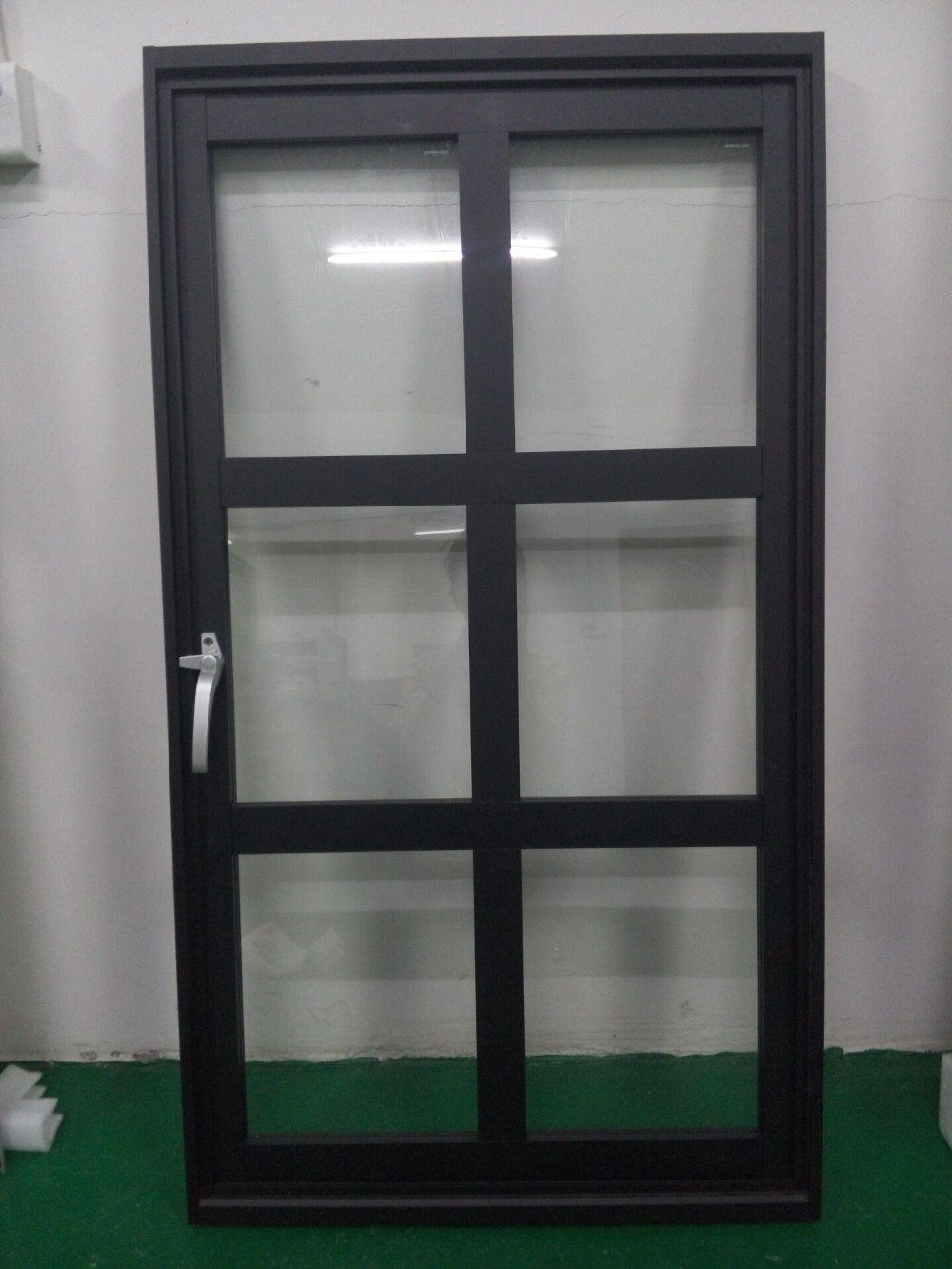 Stainless Steel Casement Windows Buy Stainless Steel