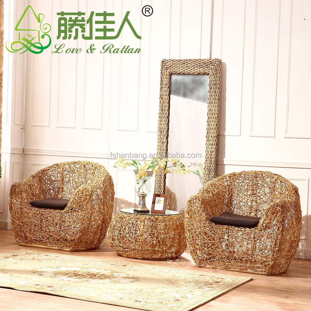 Seagrass Bedroom Furniture Designer Seagrass Bedroom Furniture Sets Buy Seagrass Bedroom