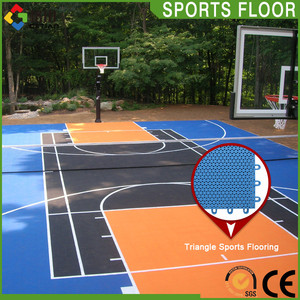 Snap Court Snap Court Suppliers And Manufacturers At Alibabacom