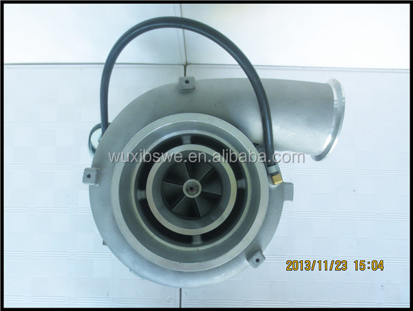 Terrific model !!! C18 turbocharger 267-8658 266-0195 238-8685 water-cooling turbo charger