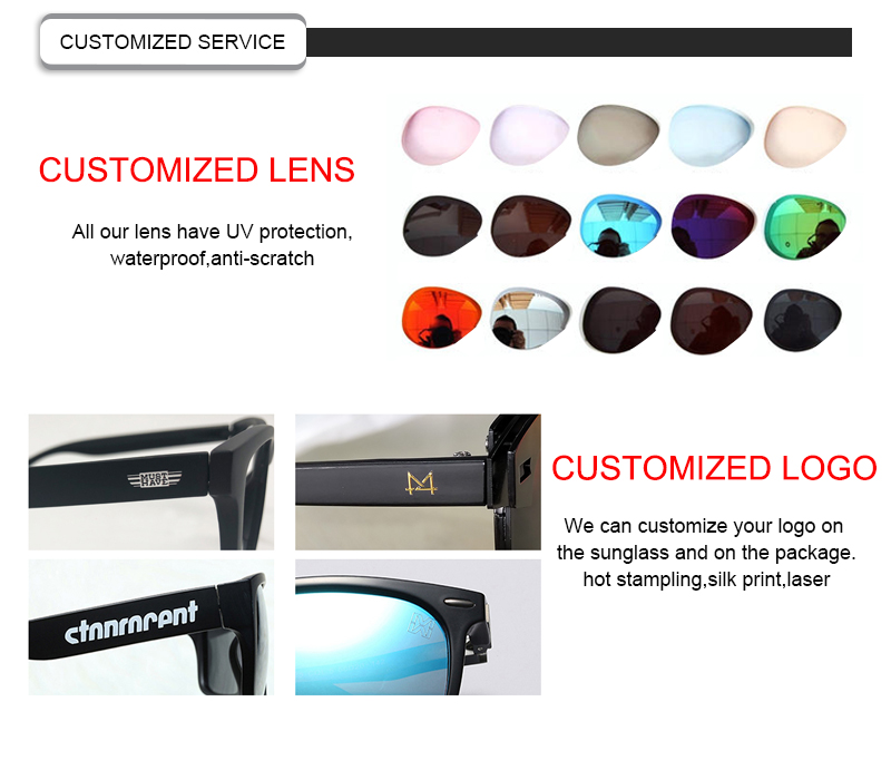 custom polaroid glasses for business for men-13