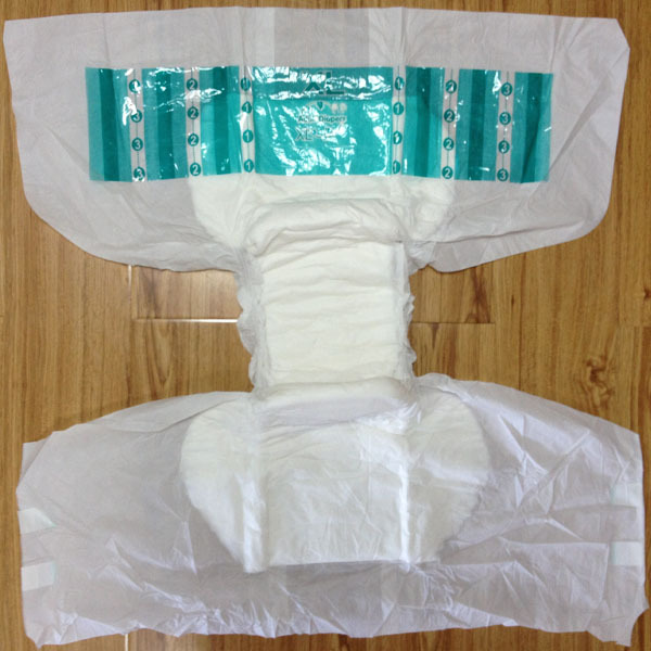Ultra Soft Incontinent Diaper,Sexy Adult Diaper,Thick Adult ...