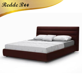 Indian Teak Wooden Double Bed With Box B2601 Buy Wooden Furniture