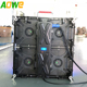 p3 p4 p5 p7.62 p6 smd led display indoor/ p4 p5 p6 led display modules/ video outdoor smd led billboard p6 p8 p10 advertising