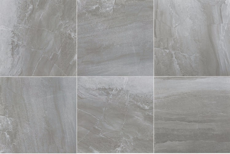 Lowes porcelain tile marazzi porcelain tile