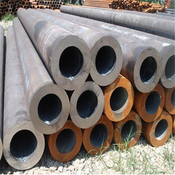 St3 Jis G3452 Sgp Pre Insulated Carbon Steel Pipe Buy