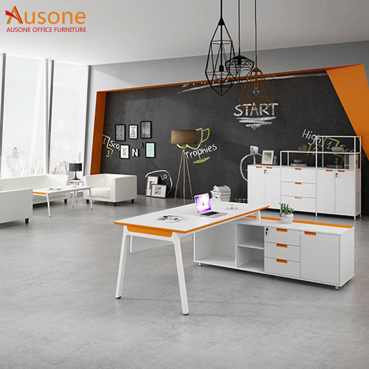 office table designs photos. Office Table Design Photos, Photos Suppliers And Manufacturers At Alibaba.com Designs D